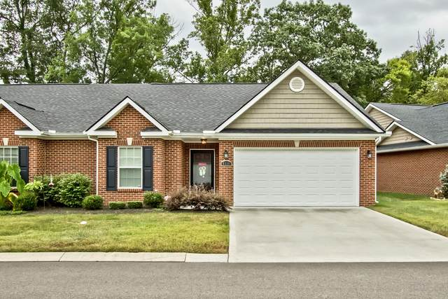 8324 Tumbled Stone Way, Knoxville, TN 37931 (#1108042) :: The Sands Group