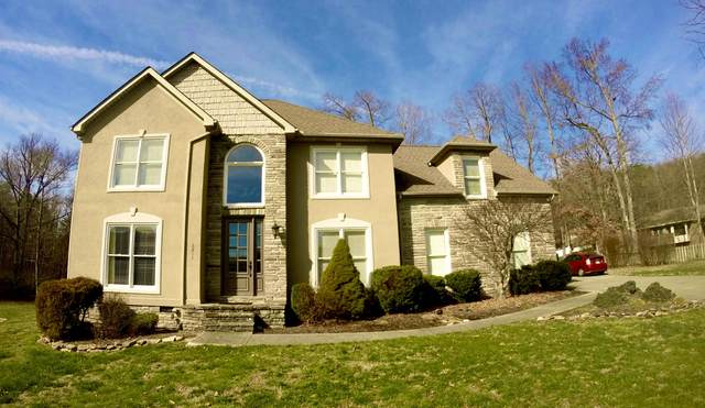 6817 Tempest Lane, Knoxville, TN 37931 (#1108075) :: Catrina Foster Group