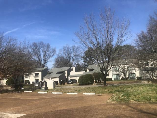 561 Lost Tree Lane, Knoxville, TN 37934 (#1108161) :: Exit Real Estate Professionals Network