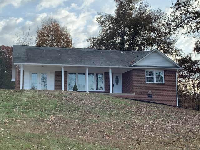 204 N Doyle St, Lenoir City, TN 37771 (#1108393) :: Exit Real Estate Professionals Network