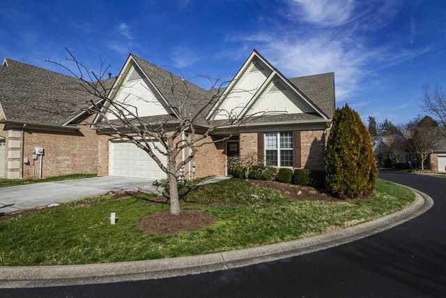 1140 Highgrove Garden, Knoxville, TN 37922 (#1108416) :: Venture Real Estate Services, Inc.