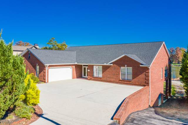 675 River Chase Rd, Lenoir City, TN 37772 (#1108461) :: Exit Real Estate Professionals Network