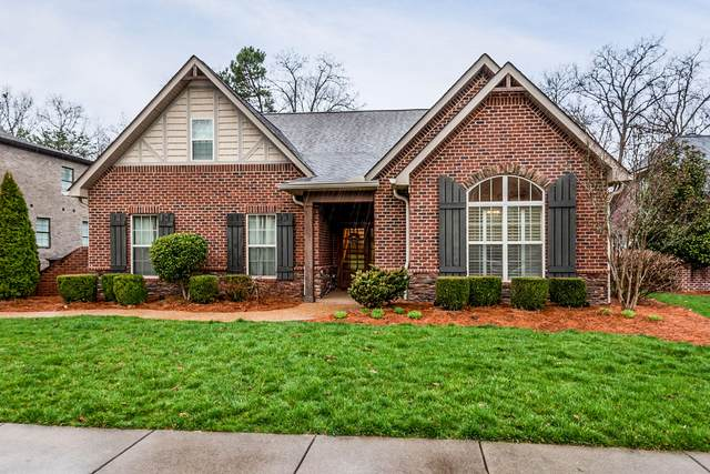 11259 Matthews Cove Lane, Knoxville, TN 37934 (#1108471) :: The Cook Team