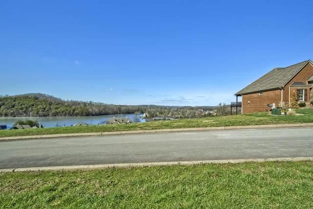195 Hummingbird Drive, Vonore, TN 37885 (#1108487) :: Exit Real Estate Professionals Network