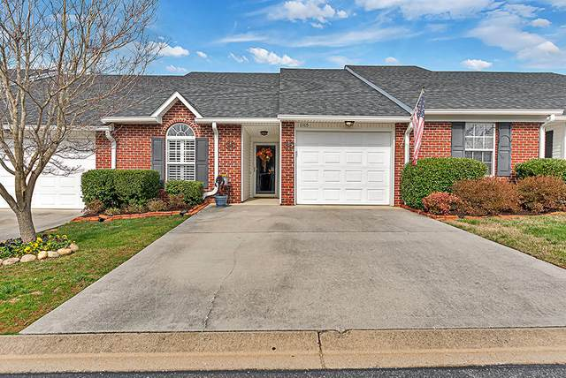 11105 Joiner Way, Knoxville, TN 37934 (#1108498) :: The Cook Team