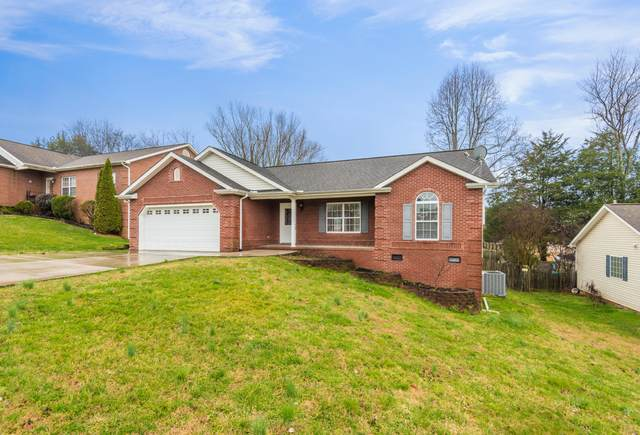 4217 Homewood Rd, Knoxville, TN 37918 (#1108560) :: Exit Real Estate Professionals Network