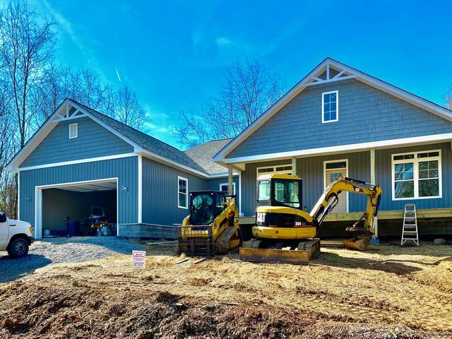 102 Ogana Way, Loudon, TN 37774 (#1108571) :: Exit Real Estate Professionals Network