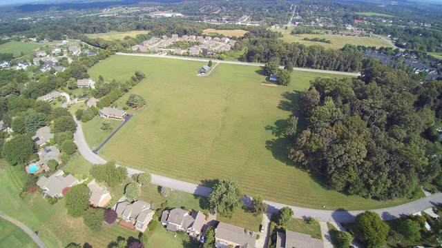 328 Boring Rd, Knoxville, TN 37934 (#1108991) :: Billy Houston Group