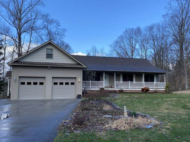 104 Jackson St, harrogate, TN 37752 (#1109352) :: Venture Real Estate Services, Inc.