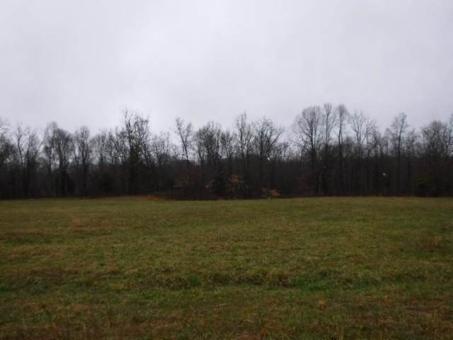 40.47ac Arrowhead Rd, Moss, TN 38575 (#1110668) :: Venture Real Estate Services, Inc.