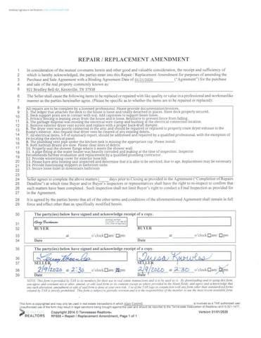 Evergreen Cove, Kingston, TN 37763 (#1110918) :: Realty Executives Associates