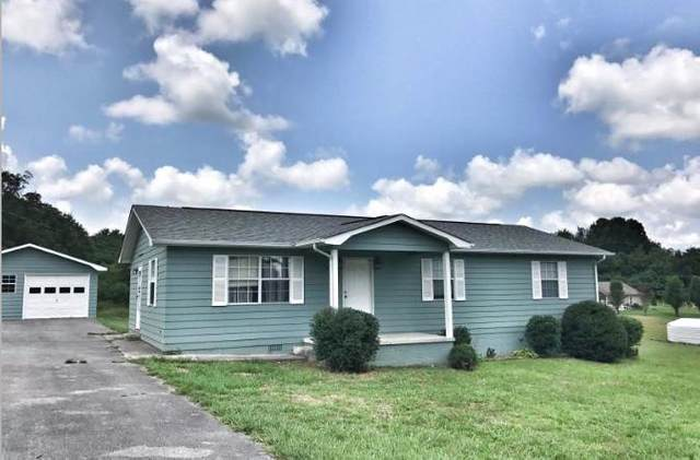 733 Fair St, Sweetwater, TN 37874 (#1110978) :: Catrina Foster Group