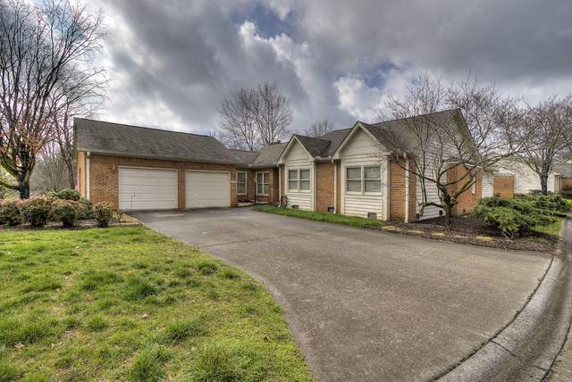 10018 Mccormick Place #10018, Knoxville, TN 37923 (#1111250) :: Adam Wilson Realty