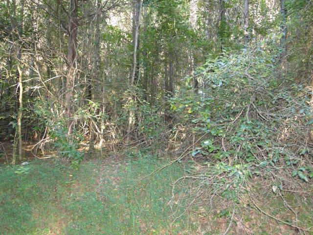 Lot#7 State Hwy 30 W/ Lower Concord, Decatur, TN 37322 (#1111251) :: Shannon Foster Boline Group