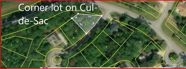 101 Daloga Lane, Loudon, TN 37774 (#1111992) :: Catrina Foster Group