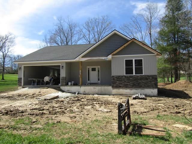 7324 Kanapolis Drive, Crossville, TN 38572 (#1112392) :: Adam Wilson Realty