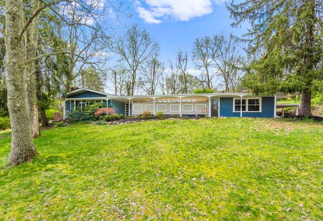 6130 Weems Rd, Knoxville, TN 37918 (#1112412) :: Adam Wilson Realty
