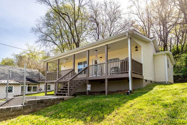 1140 Massachusetts Ave, Knoxville, TN 37921 (#1112974) :: Venture Real Estate Services, Inc.