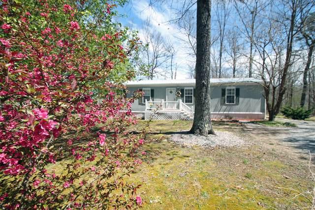 4048 Moonbeam Tr, Crossville, TN 38572 (#1112995) :: Venture Real Estate Services, Inc.