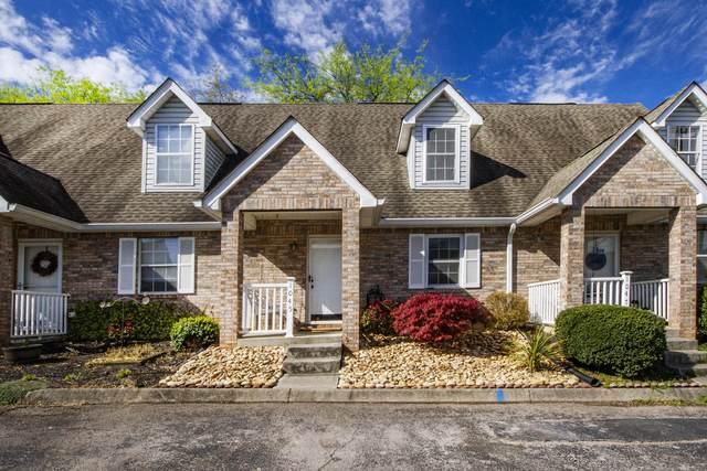 1045 Blinken St, Knoxville, TN 37932 (#1113025) :: Billy Houston Group