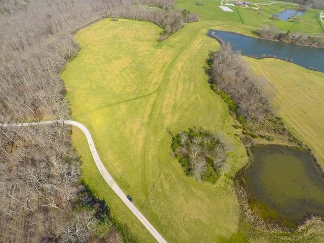 Bridle Tr, Spencer, TN 38585 (#1113095) :: Tennessee Elite Realty