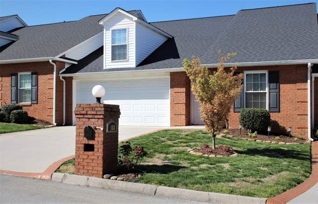 188 Redwolf Way, Lenoir City, TN 37772 (#1113100) :: Billy Houston Group