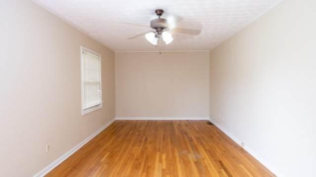 520 Roberts Circle, Lenoir City, TN 37772 (#1113296) :: Billy Houston Group