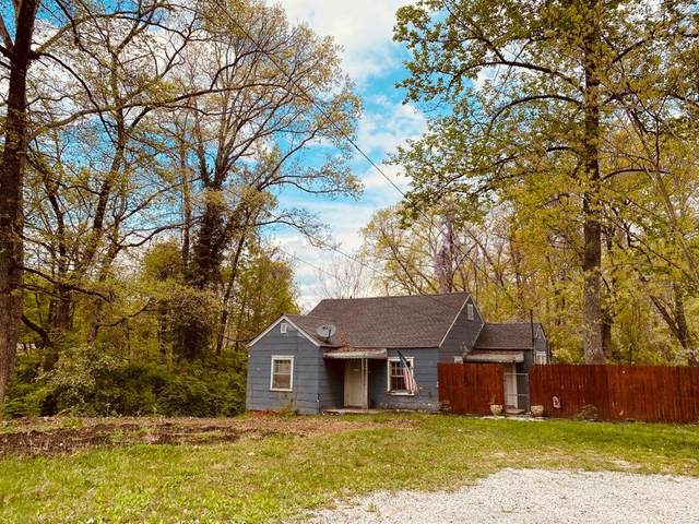 5800 Parkdale Rd, Knoxville, TN 37912 (#1113412) :: Catrina Foster Group