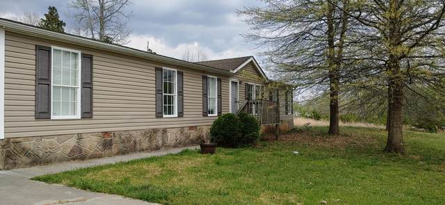 460 Abbott Rd, Lenoir City, TN 37771 (#1113424) :: Realty Executives