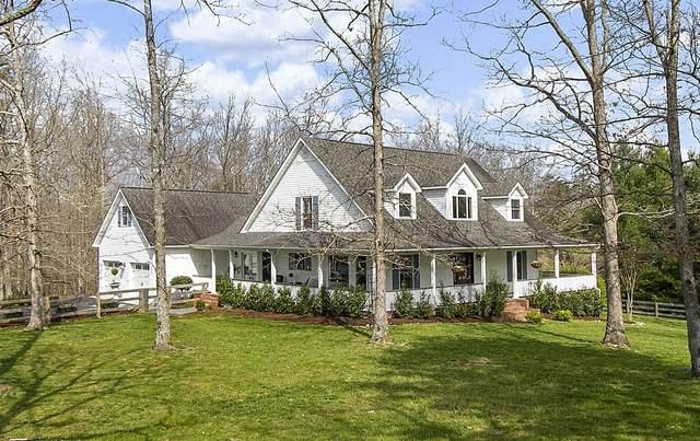 10 Ridgeview Tr, Crossville, TN 38571 (#1113539) :: Venture Real Estate Services, Inc.