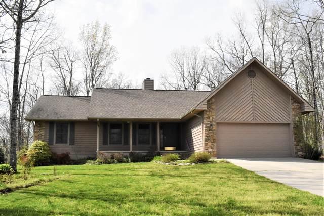 173 Canterbury Drive, Fairfield Glade, TN 38558 (#1113569) :: Venture Real Estate Services, Inc.