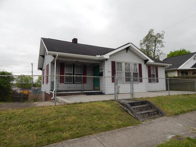 2546 Washington Ave, Knoxville, TN 37917 (#1113586) :: Venture Real Estate Services, Inc.