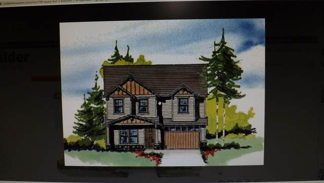 138 Lilac Lane, Speedwell, TN 37870 (#1113822) :: Shannon Foster Boline Group