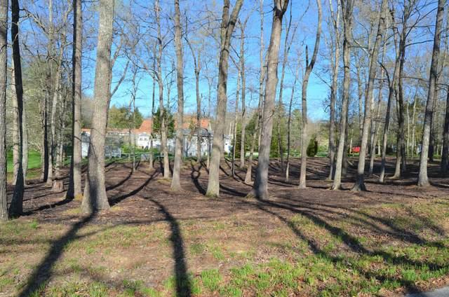 Cardinal Loop, Crossville, TN 38555 (#1114059) :: Catrina Foster Group