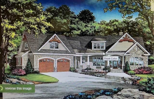 271 Biscayne Drive, Lenoir City, TN 37771 (#1114379) :: Venture Real Estate Services, Inc.