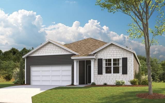 363 Caroline Court, Talbott, TN 37877 (#1114428) :: Venture Real Estate Services, Inc.