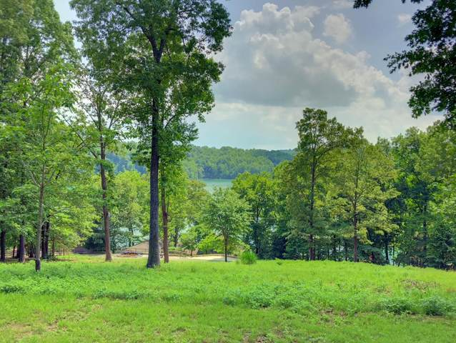 Deerfield Way, LaFollette, TN 37766 (#1114430) :: Realty Executives Associates