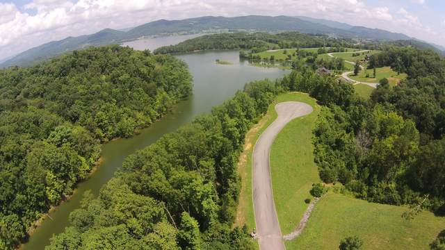 6220 Outlook Tr, Russellville, TN 37860 (#1115056) :: Venture Real Estate Services, Inc.