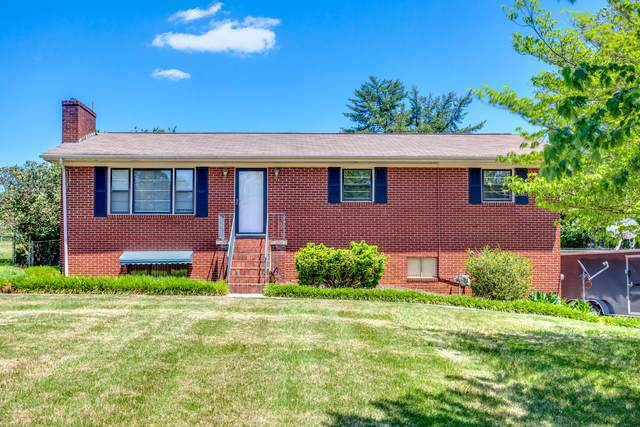 2704 Tsawasi Rd, Knoxville, TN 37931 (#1115882) :: The Sands Group