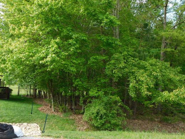 29 Inwood Drive, Fairfield Glade, TN 38558 (#1116805) :: Venture Real Estate Services, Inc.