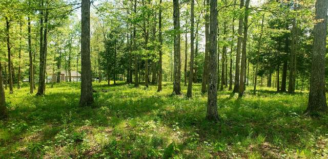 Lot 31 Mallory Pointe, Jamestown, TN 38556 (#1117246) :: Realty Executives