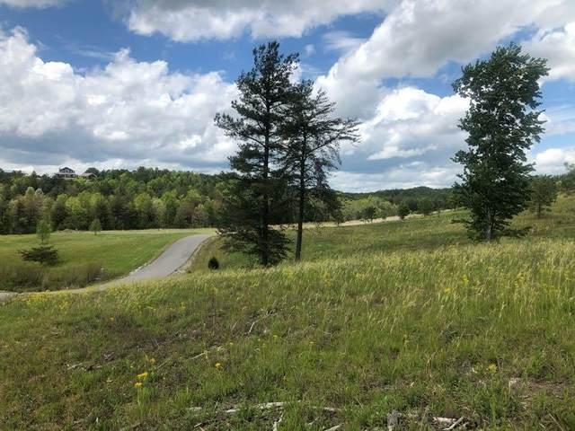 Lot 78 Vista View Pkwy, Jamestown, TN 38556 (#1117333) :: Shannon Foster Boline Group
