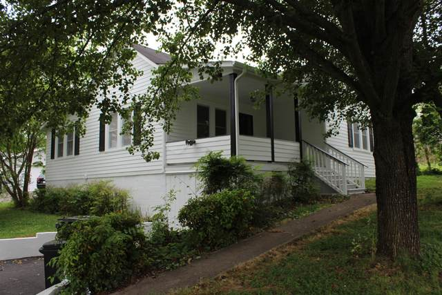 304 Pineview Rd, Knoxville, TN 37918 (#1117405) :: Venture Real Estate Services, Inc.