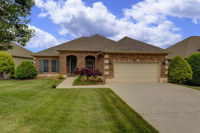 211 Coyatee Shores, Loudon, TN 37774 (#1117629) :: Exit Real Estate Professionals Network