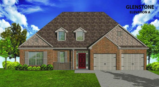 10238 Dulcimer Lane, Knoxville, TN 37932 (#1117840) :: Venture Real Estate Services, Inc.