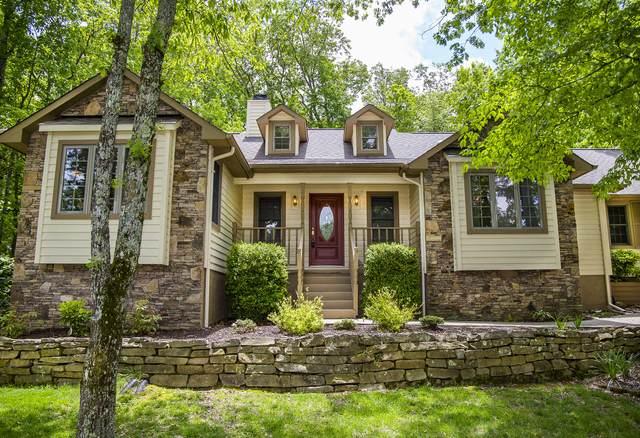 165 Havenridge Circle, Fairfield Glade, TN 38558 (#1117908) :: Venture Real Estate Services, Inc.
