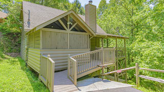 3532 Country Pines Way, Sevierville, TN 37876 (#1118030) :: The Terrell Team
