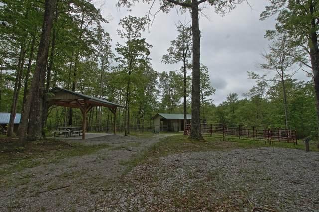 324 Red Oak Drive, Jamestown, TN 38556 (#1118046) :: Venture Real Estate Services, Inc.