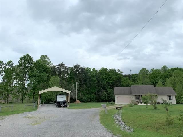 638 Peabody Trail, Grimsley, TN 38565 (#1118241) :: Venture Real Estate Services, Inc.
