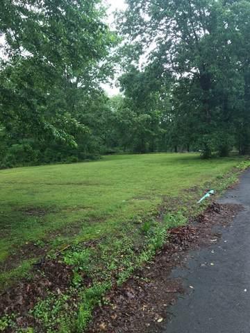 Lot 7 SW Julius St, McDonald, TN 37353 (#1118353) :: Tennessee Elite Realty